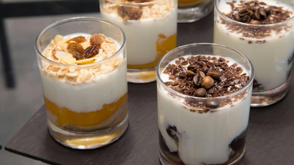 American-Palace-Hotel-Rome-breakfast-IMG-0464