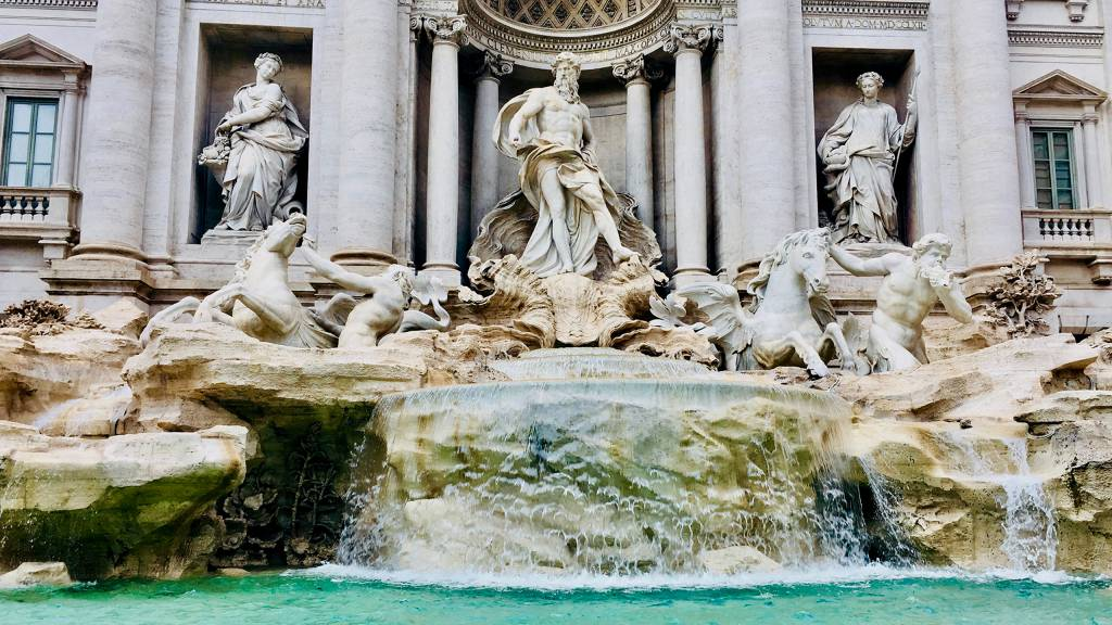 American-Palace-Hotel-Rome-trevi-fountain