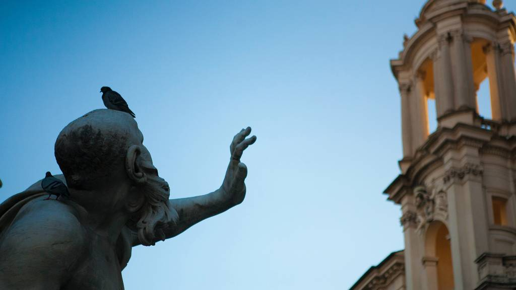 American-Palace-Hotel-Rome-navona-square