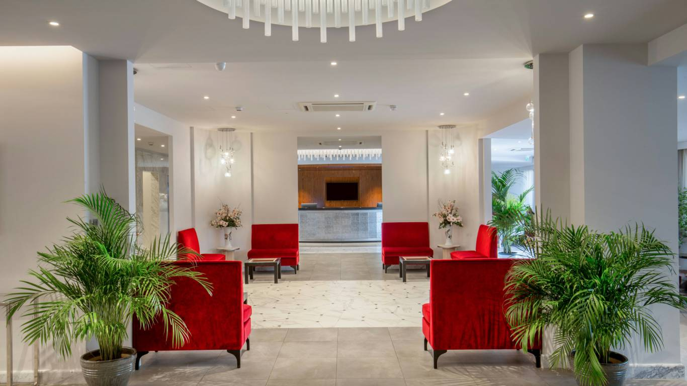 American-Palace-Hotel-Rome-interior-IMG-0250