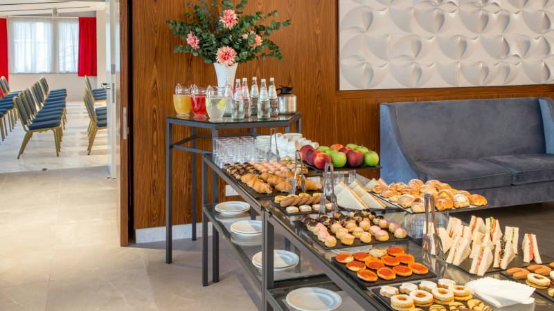 American-Palace-Hotel-Rome-breakfast-IMG-0528