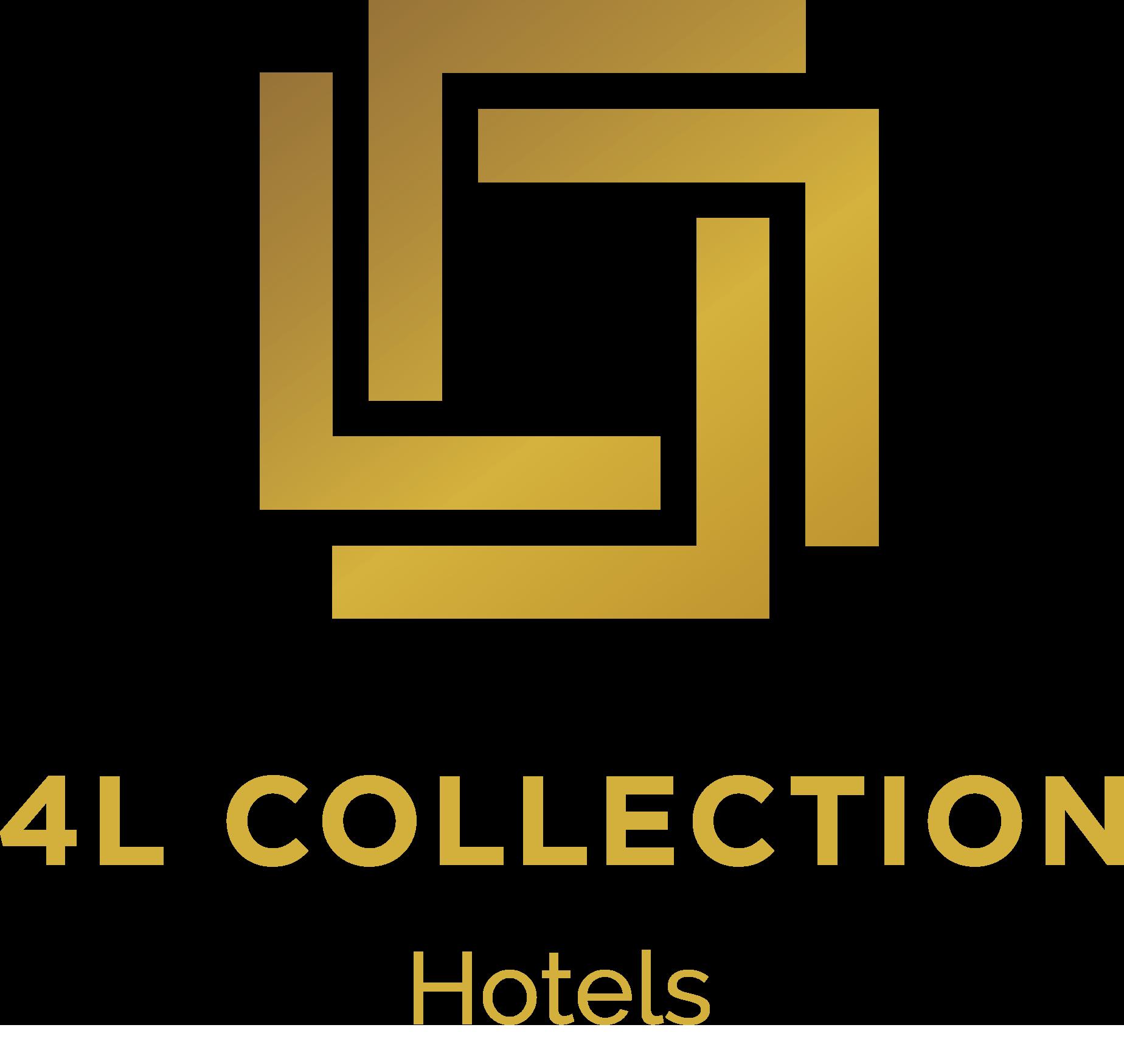 Logo Hotel American Palace Eur